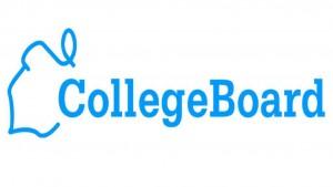 college_board